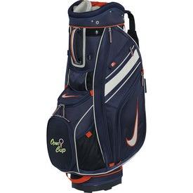 Nike Sport Cart Bag II for Your Organization