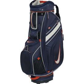 Nike Sport Cart Bag II for Your Church