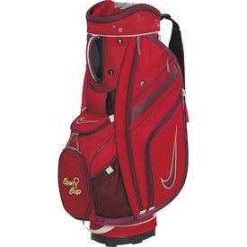 Nike Sport Cart Bag II for your School