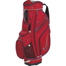 Nike Sport Cart Bag II for Customization