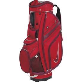 Nike Sport Cart Bag II for Customization