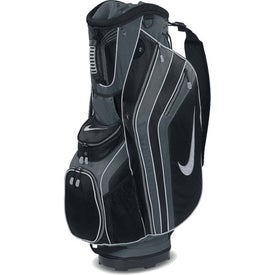 Nike Sport Cart Golf Bag for Advertising