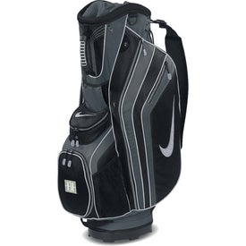 Nike Sport Cart Golf Bag for Your Company