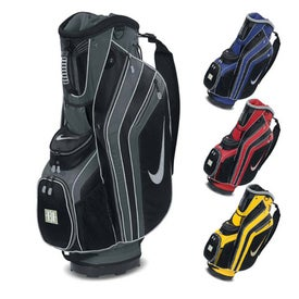 Nike Sport Cart Golf Bag