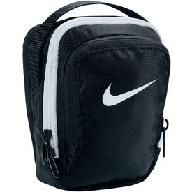 Nike Sport Organizer Bag for Promotion