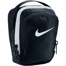 Nike Sport Organizer Bag for Promotion