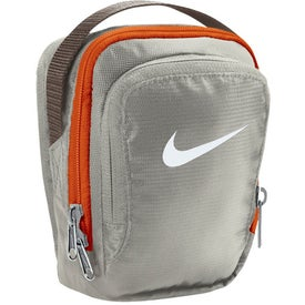 Nike Sport Organizer Bag Printed with Your Logo