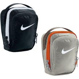 Company Nike Sport Organizer Bag