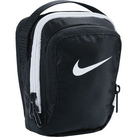 Nike Sport Organizer Imprinted with Your Logo