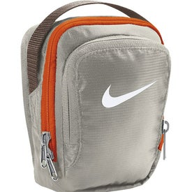 Promotional Nike Sport Organizer