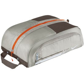 Nike Sport Shoe Tote with Your Logo