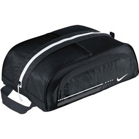 Nike Sport Shoe Totes for your School