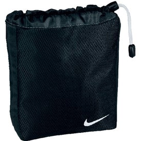 Advertising Nike Sport Valuables Pouch