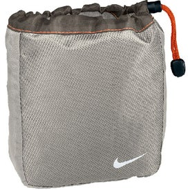 Nike Sport Valuables Pouch Giveaways