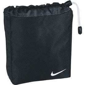Nike Sport Valuables Pouches with Your Logo