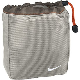 Nike Sport Valuables Pouches for Marketing