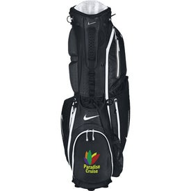 Nike Xtreme Sport Carry IV for Marketing