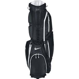Company Nike Xtreme Sport Carry IV