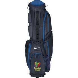 Promotional Nike Xtreme Sport Carry IV
