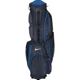 Nike Xtreme Sport Carry IV for Your Company