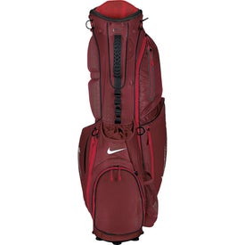 Imprinted Nike Xtreme Sport Carry IV