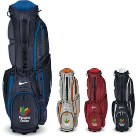Branded Nike Xtreme Sport Carry IV