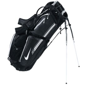 Custom Nike Golf Extreme Sport Bag IV