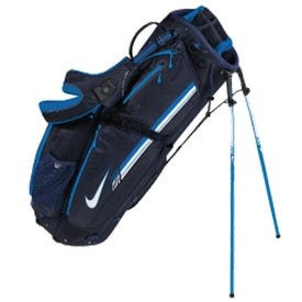 Nike Golf Extreme Sport Bag IV with Your Logo