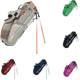 Custom Nike Golf Extreme Sport Bag IV