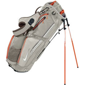 Nike Golf Extreme Sport Bag IV for Your Church
