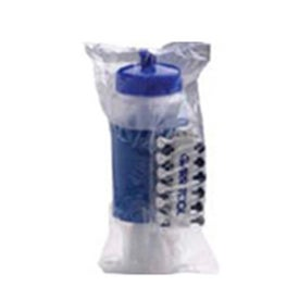 On The Go Bottle with Golf Kit Giveaways