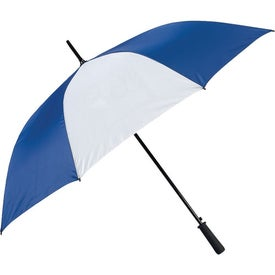 Padington Full Size Auto Open Golf Umbrella