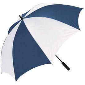 Promotional Pro Golf Umbrella