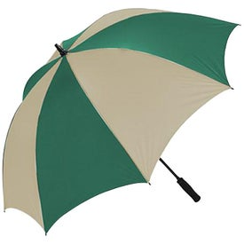 Pro Golf Umbrella for Your Church