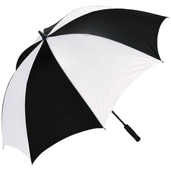 6be292b337fb SAVE BIG on Pro Golf Umbrellas Printed with Your Logo. Only $20.82 Ea.