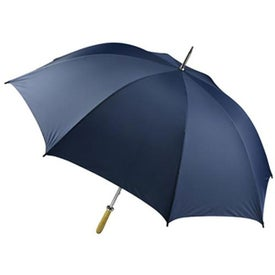 Pro-Am Golf Umbrella Branded with Your Logo