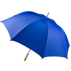 Pro-Am Golf Umbrella
