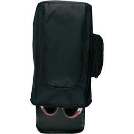 PVC Shoe Bag for Your Organization