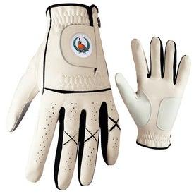 Prostaff TI Golf Glove