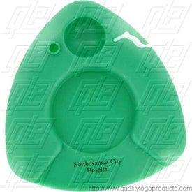 Custom Putting Green Coaster