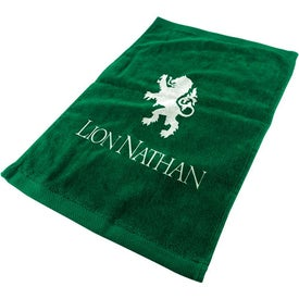 Rally Towel - Colors