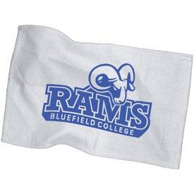 """Rally Towel (18"""")"""