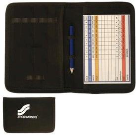 Scorecard Wallet