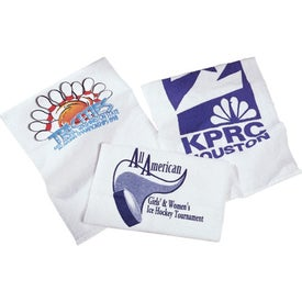 Seaside Sports Towel