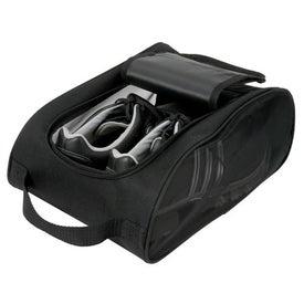 Shoe Bag for Marketing