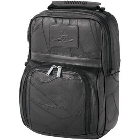 Shoe Caddy Bag