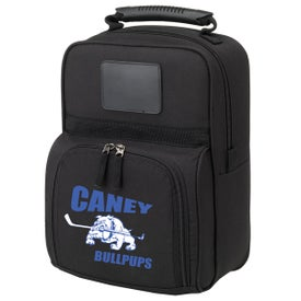 Shoe Caddies for Promotion
