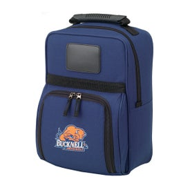Shoe Caddies Imprinted with Your Logo