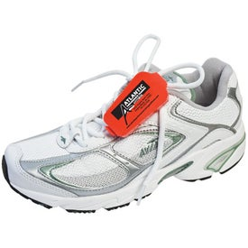 Shoe Caddy Giveaways