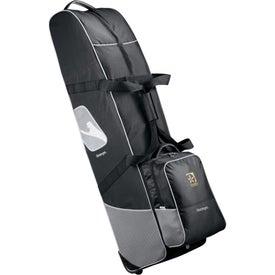 Slazenger Classic Golf Bag Cover